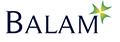 Balam Fund